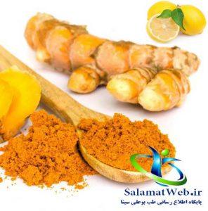 ترکیب عسل و لیمو برای درمان آکنه
