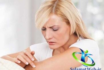 بهترین کرم روشن کننده بدن+ کرم روشن کننده بدن,کشاله ران,ناحیه تناسلی,آرنج و زانو
