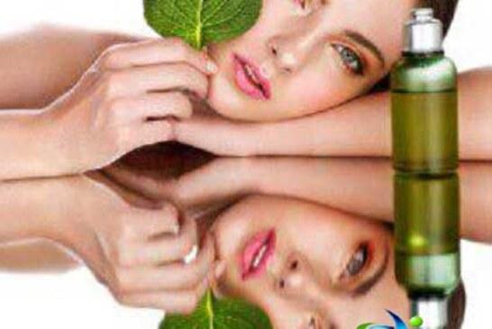 روغن خراطین هندی اصل+معجزه روغن خراطین برای اندام آقایان,چاقی صورت,گونه,سینه,باسن,لب