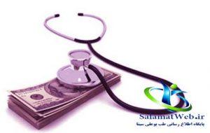 هزینه درمان ژنیکوماستی
