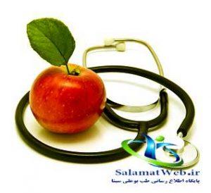 سلامتی قلب