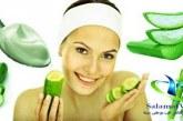 روشن شدن پوست با ساده ترین راه های طبیعی