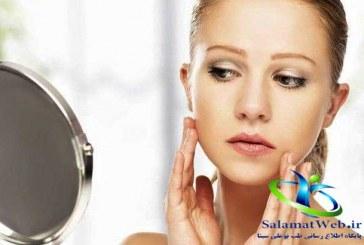 روغن خراطین برای چاقی صورت+نحوه استفاده روغن خراطین برای چاقی صورت