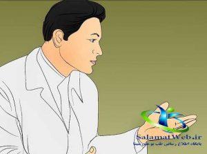 اگزمای پوستی چیست