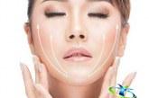 ماندگاری تزریق چربی در صورت چقدر است؟+عوارض تزریق چربی در صورت و زیر چشم