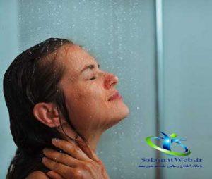 درمان سفیدی مو با پروملانین