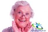 پیری را چگونه به تاخیر بیندازیم؟+معرفی بهترین مواد غذایی ضد پیری