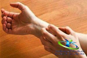 طول درمان بیماری گال چقدر است