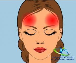 شفافیت پوستت با روغن خراطین