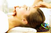 روغن خراطین حجم دهنده بسیار قوی +سرم ضد جوش روغن خراطین