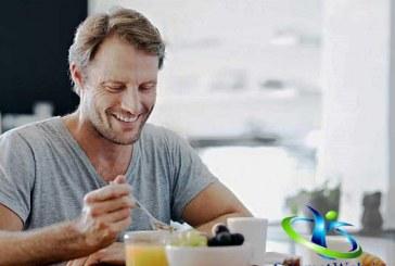 شناسایی شخصیت شما با توجه به ذائقه غذایی