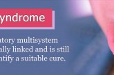 علت بیماری بهجت چیست؟+روشهای تشخیص و درمان بیماری بهجت