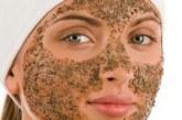 بهترین مارک اسکراب صورت و بدن+خواص اسکراب بر پوست چرب و خشک