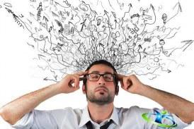 راههای افزایش حافظه و تمرکز+داروی گیاهی برای افزایش تمرکز و حافظه