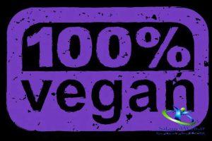 سایت انجمن گیاهخواران ایران