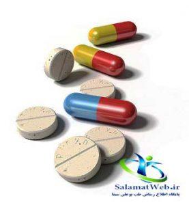 کنترل دیابت بارداری با داروهای گیاهی