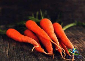 ویتامین ب6 در چه مواد غذایی موجود است؟