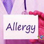 آلرژی غذایی چیست؟+اطلاعات مفید راجع به آلرژی های غذایی