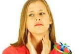 پرکاری تیروئید چیست؟+روش های درمان پرکاری تیروئید