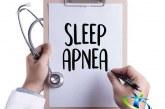 آپنه خواب چیست؟+علایم و روش های درمان آپنه خواب