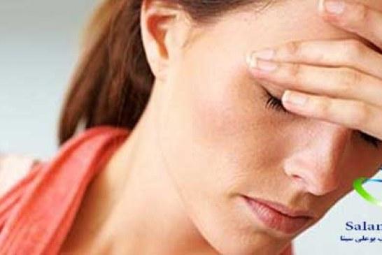 کاهش استرس و کسب آرامش با استفاده از درمان های خانگی