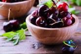 گیلاس میوه ای فوق العاده و خاص