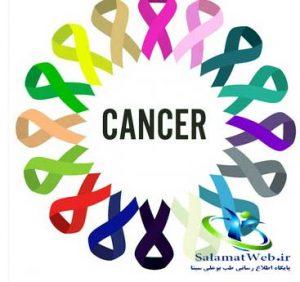 زیتون ضد سرطان
