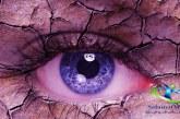 خشکی چشم چیست؟+بهترین روش های درمان خشکی چشم
