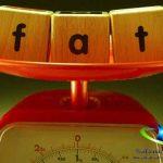 بهترین دستگاه لاغری موضعی  چیست؟ +لاغری موضعی شکم و پهلو با دستگاه