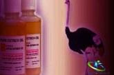 روغن شترمرغ چیست؟+خواص درمانی روغن شترمرغ