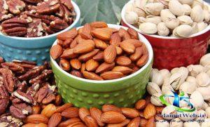 درمان دیابت با روش های گیاهی