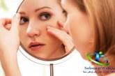 چربی پوست چیست؟+راه های کنترل چربی پوست