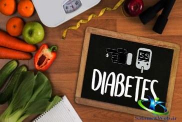 کنترل دیابت با استفاده از برترین مواد غذایی