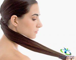 خواص روغن سیاه دانه برای مو