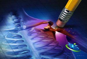 درمان دردهای استخوانی با روغن تخم کدو