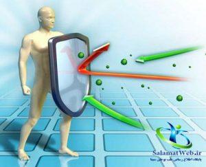 تقویت سیستم ایمنی بدن با دوغ شتر