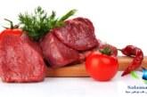 گوشت قرمز و خطرات زیاده روی در مصرف آن برای زنان