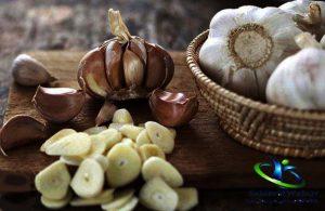 ,چه میوه ای برای درمان ریه مناسب است