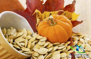 مواد غذایی مفید برای ترمیم ریه