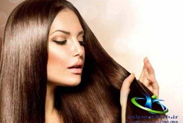 ریباندینگ مو چیست؟+تفاوت کراتینه و ریباندینگ در چیست؟