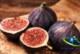 انجیر بهترین میوه فصل تابستان را بیشتر بشناسید