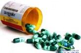 آنتی بیوتیک چیست؟+مواد غذایی مفید پس از مصرف آنتی بیوتیک ها
