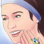صاف شدن پوست صورت و بدن در کمترین زمان