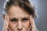 انواع سردرد و نحوه ی علاج آن به روش کاملا طبیعی