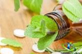 داروهای شیمیایی و گیاهی +مقایسه ساده بین داروهای شیمیایی و گیاهی