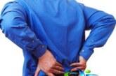 دیسک کمر چیست؟+علایم و درمان دیسک کمر
