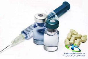 داروهای گیاهی بهترند یا شیمیایی
