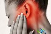 علت عفونت گوش +روش های تشخیص و درمان عفونت گوش