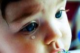 علت آبریزش چشم +روشهای درمان آبریزش چشم در طب بوعلی سینا