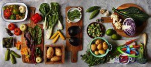 مضرات گیاه خواری